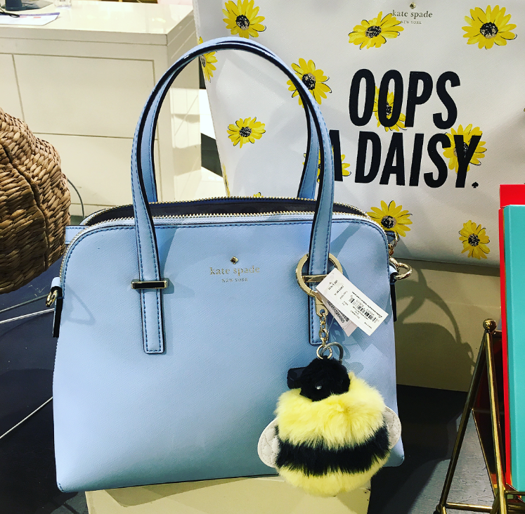 kate spade oops a daisy memorial day sale