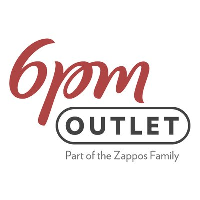 The Online Outlet for Zappos