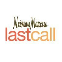 The Online Outlet for Neiman Marcus