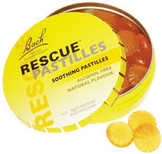 Bach Rescue Remedies - Amazon Best Sellers