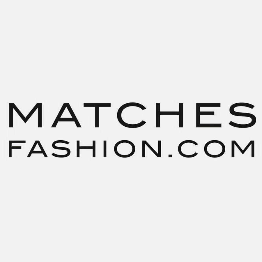 UK Luxury Shop - Free Shipping & Returns
