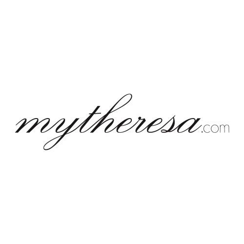 Munich-based luxury shop