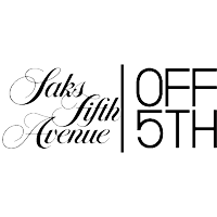 The Outlet for Saks Fifth Avenue