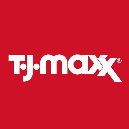 Shop The Runway at TJ Maxx