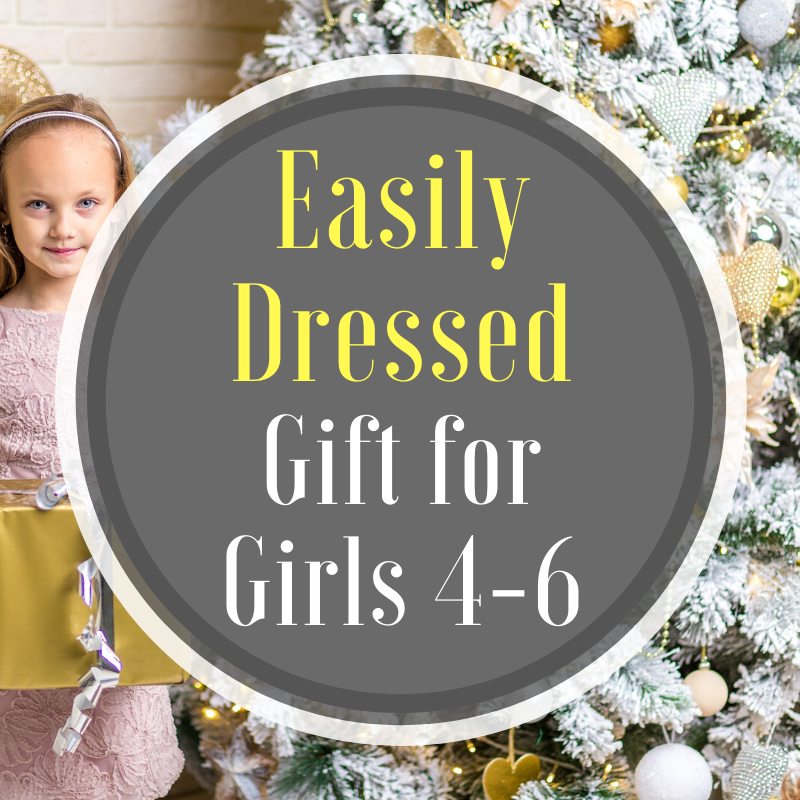 Gifts for 4 year old girls, Gifts for 5 year old girls, gifts for 6 year old girls, best christmas gifts