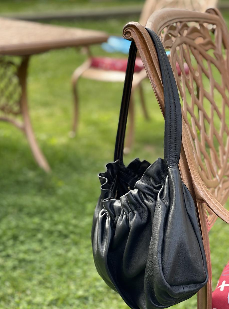 Baguette Bag 2021