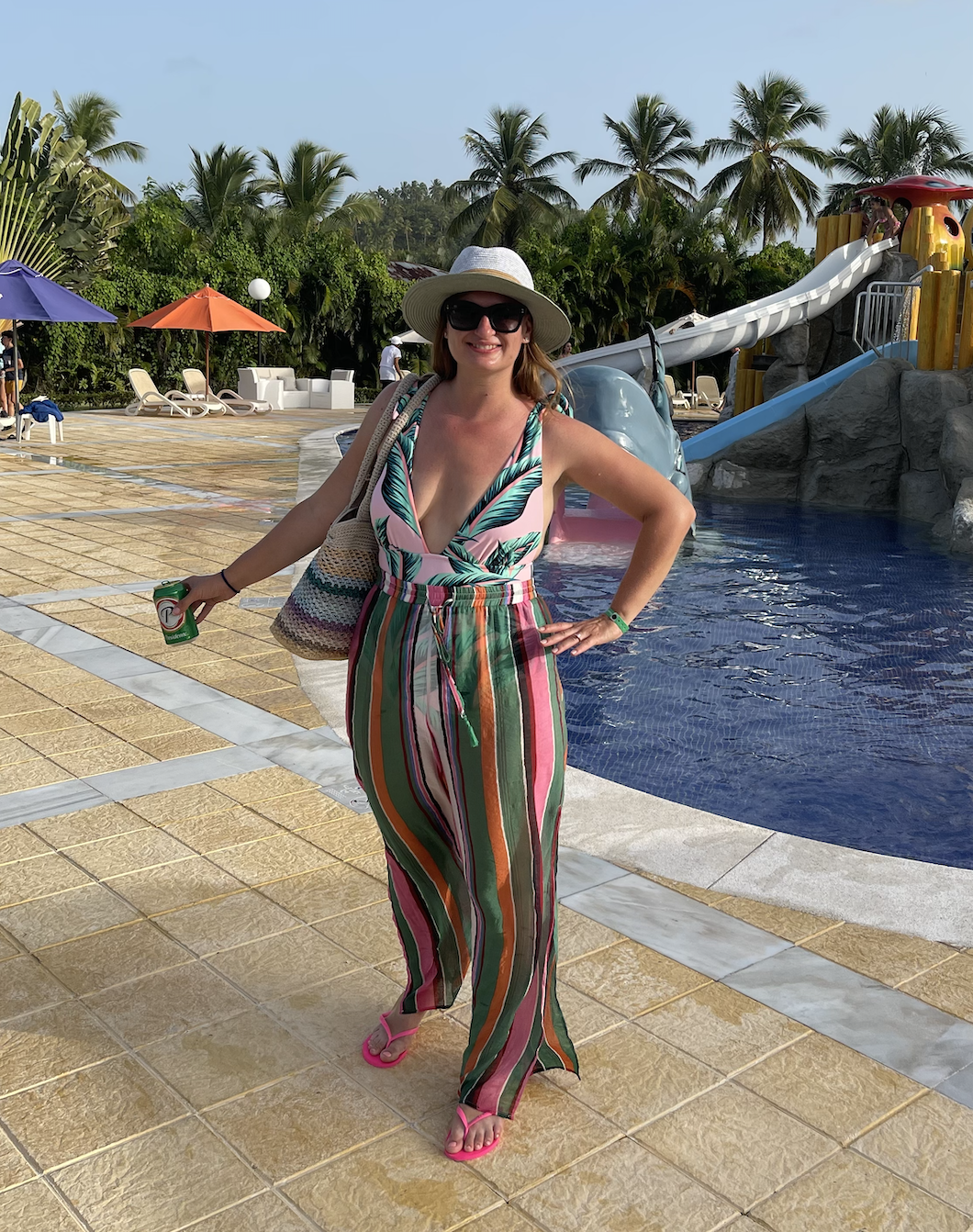 Cupshe Review – Where to Buy Swimsuits